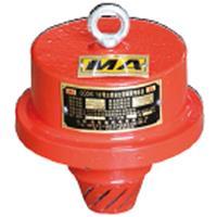 山東金科星GQQO.1礦用本質安全型煙霧傳感器