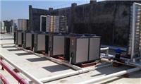 平顶山空气能热泵厂家创造行业新高度