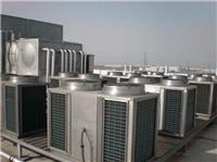 漯河空气能热水供暖厂家直销