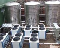 周口空气能制冷+热水+采暖商用直销价