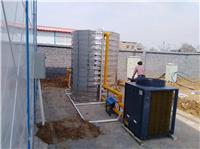 开封空气能热泵厂家品类多品质优
