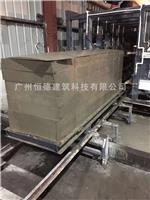 加氣塊磚生產成本與利潤