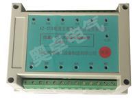 二次過電壓保護器CT過電壓保護器過電壓保護器電流互感器過電壓保護器