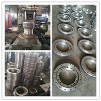 拓力 轉盤軸承,旋轉機械、設備*旋轉軸承,旋轉軸承生產廠家