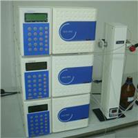 國產液相色譜儀ULC-200