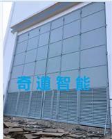 柳州配電房大門廠 04J610-1特種門