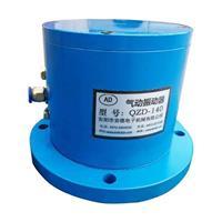 直線式氣動振動器 附著式氣動振動器 平板式氣動振動器