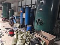 氮氣設備保養服務,制氮機維修