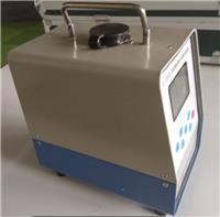 小機型粉塵采樣器24V 直流電