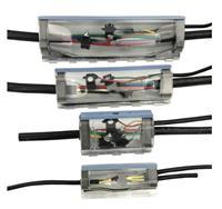 灌膠式電纜*接線盒山西總代理