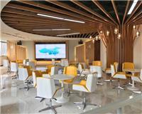商場鋁樹包柱造型樹狀鋁方通焊接定制-采購中心