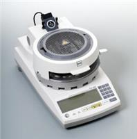 日本KETT凱特FD-660紅外線水分計FD-800價格優