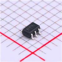 PESD5V0L5UY TVS二*管,電子元器件