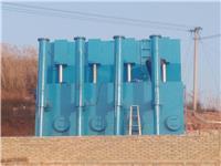 臺州一體化凈水設備定制 歡迎來電了解