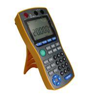展杰MMB3.0信號發生器
