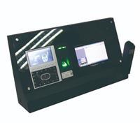 LAT681-N1壁掛式酒精檢測儀