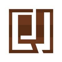 惠州市千嘉木業有限公司