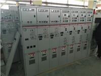 *生產電纜分支箱 電纜插拔頭  固體絕緣環網柜 專注品質*生產