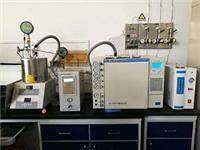 匯譜分析 ED-6全自動氣體進樣器