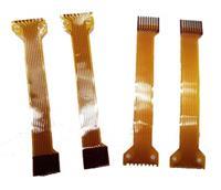 深圳沙井本公司*批量生產高精密FPC單,雙面,多層線路板電路板交貨快