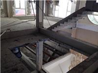 淮安建筑物靜力切割拆除技術方案