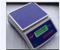 ALH-30kg友聲電子計重桌秤