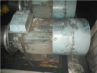 直流電機610E04050