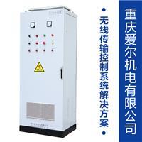 重慶LNG站控系統,精進引成員之一進,主動創造自動歡迎建議