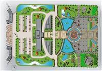 兰州建筑工程设计认准圣之杰