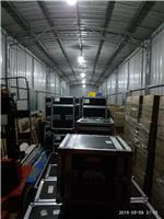 香港一般贸易出口 澳门一般贸易出口 骏成珠海深圳均有分布