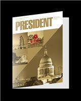 画册设计 产品画册设计  企业公司画册设计  企业形象画册设计