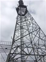 輸變電線路鐵塔