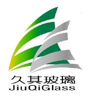 蘇州久其玻璃有限公司