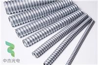廊坊國產金屬蛇形管