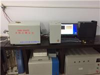 煤炭灰熔點測定儀、全自動灰熔點檢測設備價格