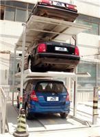 廣東智能簡易升降車庫 歡迎致電