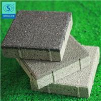 福建景观砖厂家 石陶