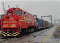 中亚五国铁路运输公司 阿斯塔纳/ASTANA 690002
