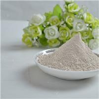 纳米白色负离子粉生产厂家   无味空气净化*负离子液  汗蒸房高释放负离子粉