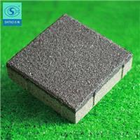 亳州优质环保透水砖批发 石陶