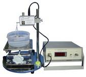 SCHMIDT氣體流量傳感器SS20.261 526335-231