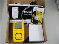 加拿大**進口四合一氣體報警器MC2-4*型