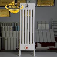 QFGZ鋼六柱暖氣片優點 中春暖通