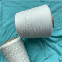 新上亚麻棉混纺纱40支30支21支L55/45可定做