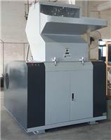 厂家销售橡胶粉碎机,硫化橡胶破碎机,氟橡胶粉碎设备