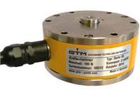 GTM力傳感器EA0008
