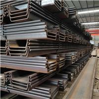 桂林镀锌槽钢厂 高品质_量大从优