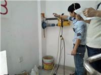 绿春县钢结构厂房质量安全检测鉴定单位