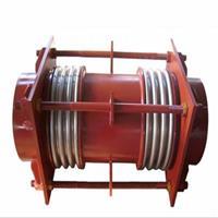 專銷角向型補償器廠家 非金屬補償器型號 非金屬膨脹節 **