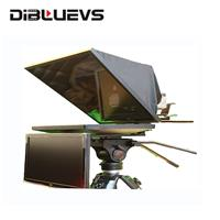 DiBLUEVS-22B提詞器